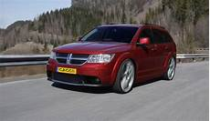 Dodge Journey Related Images Start 50 Weili Automotive