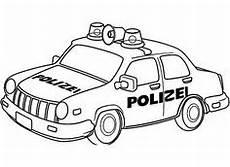 die 32 besten bilder polizei polizei