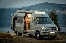 101 the 5 best vans for your diy cer