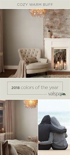 gray is shifting warmer and this one feels like a hug sue valspar color strategist one