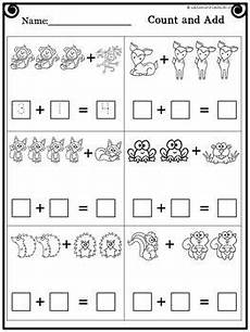 addition worksheets for lkg 8942 addition within 5 worksheets addition to 5 worksheets kindergarten math worksheets math