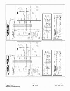 2002 F350 73 Fuse Diagram by Powerstroke Engine Diagram 2002 Downloaddescargar