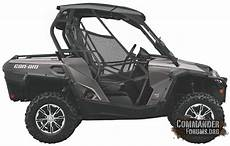 forum can am 2014 can am commander limited photos can am commander forum