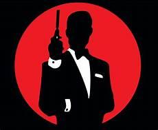 Bond Logo The Edinburgh Reporter