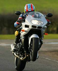 bmw k1200r sport 2007 2009 review mcn