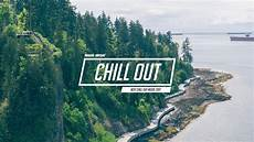 Chill Out Mix Best Chill Trap House