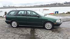 old car owners manuals 2001 volvo s40 free book repair manuals volvo v40 estate 1 9 t4 manual 5 door 1998 dark green mot to october 2017 in canonmills