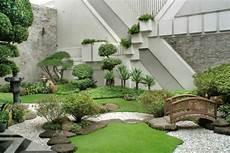 Zag Bijoux Decoration De Jardin Japonais