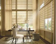 Window Coverings by East Or West Facing Windows These Window Coverings Will