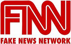 news network quot fnn news network quot stickers by andrewcb15 redbubble