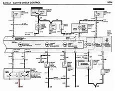 2000 bmw wiring diagram 2000 bmw z3 fuse location wiring diagram database
