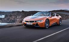 Bmw I8 Reviews Bmw I8 Price Photos And Specs Car And