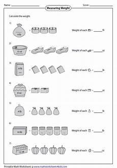 weight maths worksheets antihrap com