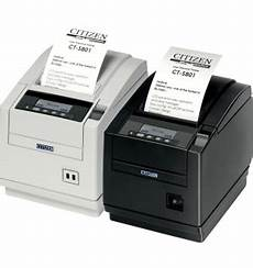 citizen ct s801 receipt printer price in dubai uae