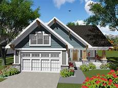 house plans for empty nesters 020h 0401 small empty nester house plan 2 bedrooms 1