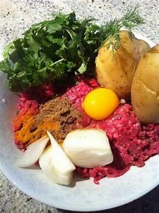cucina persiana ricette la cucina persiana kotlet le polpette classiche