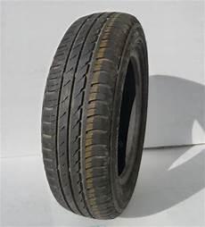vente pneu occasion pneu d occasion pneus occasion pas chers centre du pneu d occasion