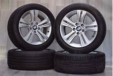 sale bmw 17 inch f30 e90 e46 392 style alloys wheels