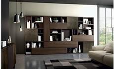librerie mobili moderni mobili soggiorno modello gme20 chateau d ax