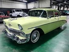 1956 Chevrolet 210 For Sale  ClassicCarscom CC 1140770