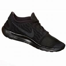coupon code for nike running free 5 0 damen schwarz 910da