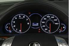 how does cars work 2006 acura tsx instrument cluster gauges sell cars