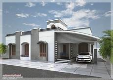 visit architecturekerala for more house model house plan small single story modern house plans more picture small