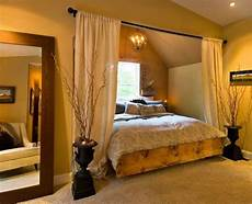 Home Decor Ideas For Couples by Coolest Bedroom Designs For Couples 80 Remodel