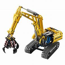 lego technic lego mindstorms projects lego technic two input four