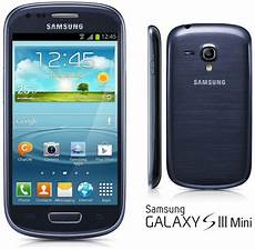 samsung galaxy s3 mini 8gb sm g730a android smartphone