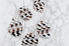 Bastelideen Ostern Erwachsene - ostereier basteln einfache und stilvolle osterdeko f 252 r