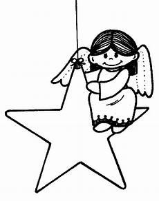 Quiver Malvorlagen Ig N De Malvorlage Weihnachten Engel