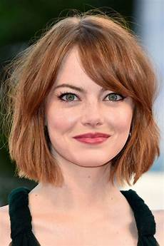 26 best short hair styles bobs pixie cuts and more