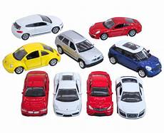 9 verschiedene modellautos 1 60 betzold de