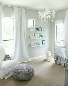 the best bedroom paint colors you re probably not using nursery baby room nursery