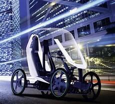 schaeffler brainstorming e mobility future