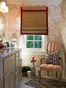 transitional bathrooms pictures ideas tips from hgtv modern bathroom design ideas pictures tips from hgtv
