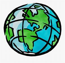 Earth Microsoft Clip Hq Image Free Png Clipart Gambar
