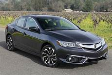 exterior 2016 acura ilx 5742 cars performance reviews and test
