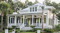 plantation house plans wrap around porch house plans
