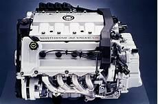 how does cars work 1994 cadillac eldorado engine control 1992 02 cadillac eldorado consumer guide auto
