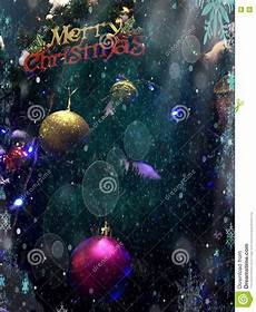 merry christmas background or wallpaper stock image image of santa 79738949