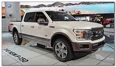 2020 ford f 150 trucks 2020 ford f150 fx4 specs greene csb
