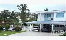 site a vendre villa 8 pi 232 ces le marigot 385 000 ventes maison