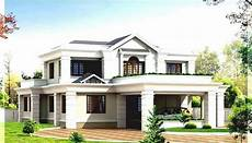 kerala small house plans with photos pin by bryan asuit on home designs kerala house design