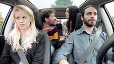 car angers four angry in car stock footage 100 royalty