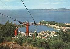 ischia vacanze ischia it vacanze ad ischia