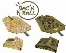 boc n roll boc n roll envoltorio ecol 243 gico para alimentos inventado