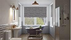 bathroom blind ideas waterproof bathroom blinds 247blinds co uk