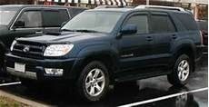 where to buy car manuals 2005 toyota 4runner auto manual 2005 toyota 4runner the rear windshield wiper is not working repair service manual